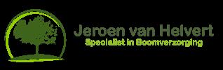 JVH-beeldmerk-logo
